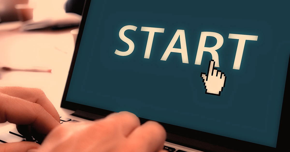 Online Marketing Startup Package for HK SME